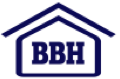 Better Built Homes, LLC