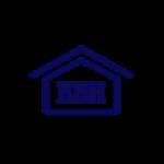 square-logo-fb-180