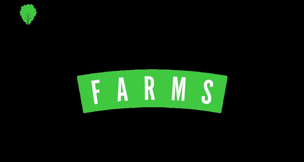 llf-logo@2x (1)