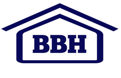 Better Built Homes, LLC